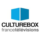 culturebox.png