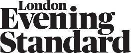 londoneveningstandard.jpg
